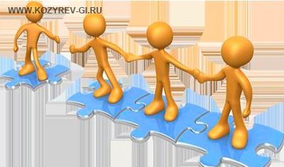 Актуализация проблематики «социального государства»  в современной России