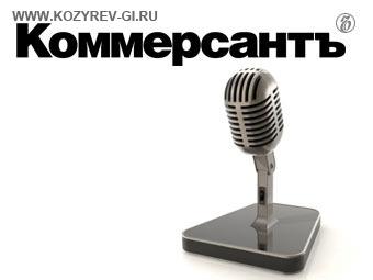Программа «Про и контра. Жалобы на работодателя» на Коммерсант ФМ