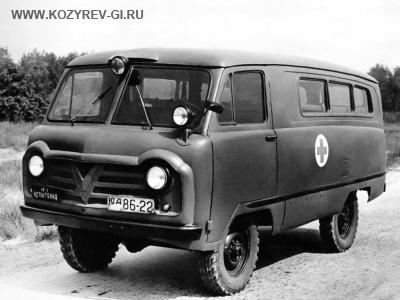 Чехословакия 1968 год: воспоминания участника событий через 50 лет. Часть вторая
